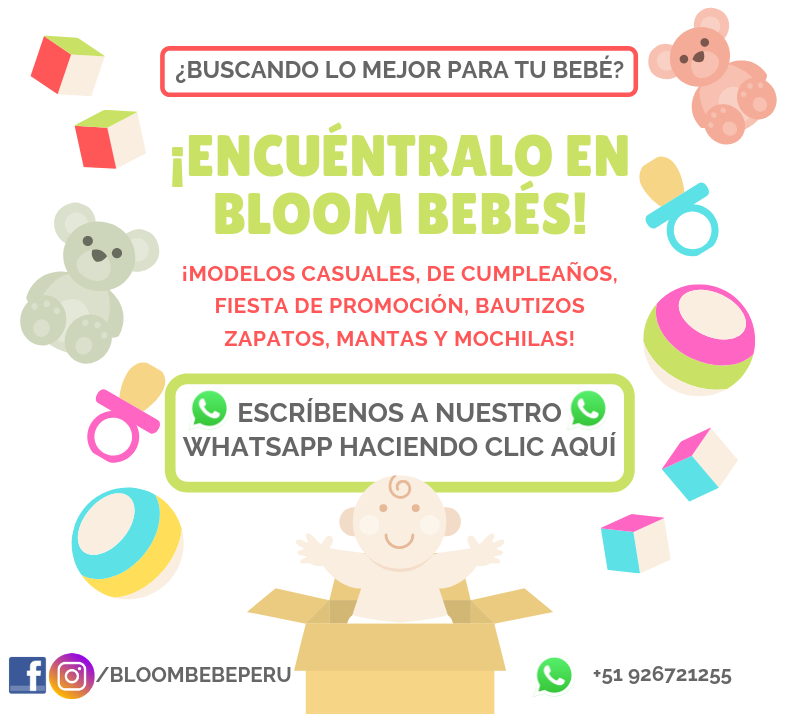 bloom-whatsapp